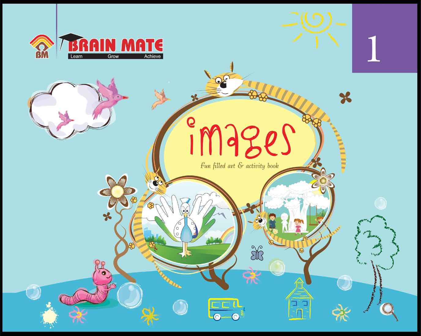 brainmate of Images_1